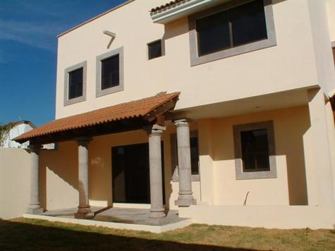 Listings | San Miguel Real Estate by Dotty Vidargas - Part 29